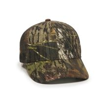 101IS-Mossy Oak® Break-Up®-Adult