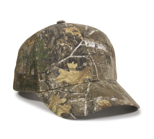 101IS-Realtree Edge™-One Size Fits Most