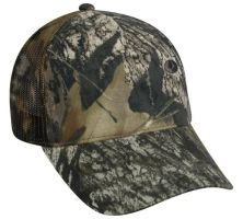 101LP-Mossy Oak® Break-Up®-Adult