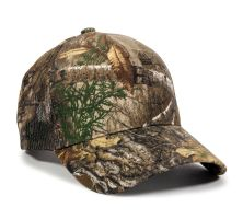 101LP-Realtree Edge™-One Size Fits Most