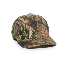 301IS-Mossy Oak® Break-Up Country®-Youth