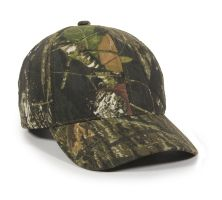 301IS-Mossy Oak® Break-Up®-Adult