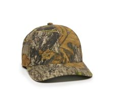 301IS-Mossy Oak® Obsession®-Adult