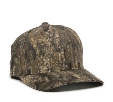 301IS-Realtree Timber™-One Size Fits Most