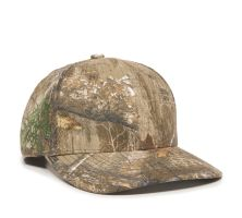 301IS-Realtree Edge™-Adult