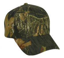 301IS-Mossy Oak® Break-Up®-Youth