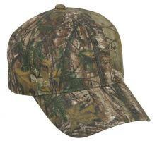 301IS-Realtree Xtra®-Adult
