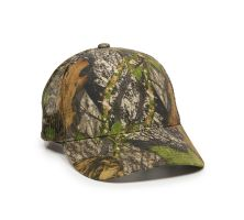 315M-Mossy Oak® Obsession®-Adult