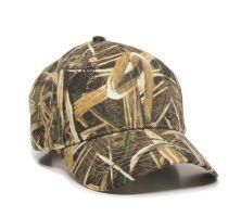 350-Mossy Oak® Shadow Grass Blades™ Ducks Unlimited® Edition-Adult