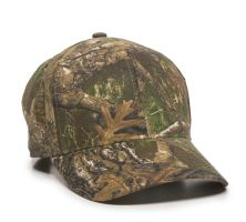 350-Realtree Adapt™-One Size Fits Most