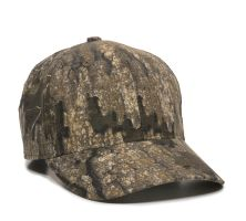 350-Realtree Timber™-One Size Fits Most