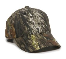 360MO-Mossy Oak® Break-Up®-Adult