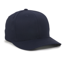 AM-100-Navy-One Size Fits Most