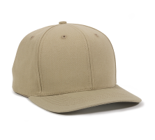 AM-100-Khaki-One Size Fits Most