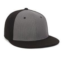 CAGE25-Graphite/Black/Black-XS/S