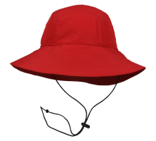 CB-200-Red-Adult