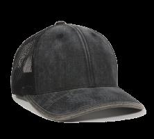 CBW-100M-Kryptek® TyphonTM/Black-One Size Fits Most
