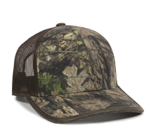 CBW-100M-Mossy Oak®Break-Up Country®/Brown-One Size Fits Most
