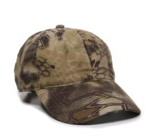 CGW-115-Kryptek Highlander™-Adult