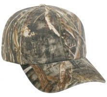 CGW-115-Realtree Max-5®-Adult