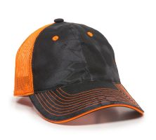 CGWM-301-Kryptek® Typhon™/ Neon Orange-Adult