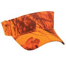 CGWV-100-Mossy Oak® Blaze™-Adult
