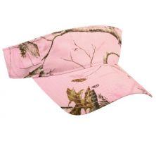 CGWV-100-Realtree APC™ Pink-Adult