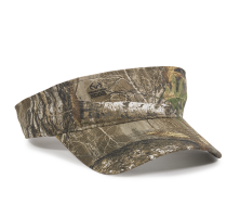 CGWV-100-Realtree Edge™-One Size Fits Most