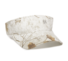 CGWV-100-Realtree Xtra(R) Snow-One Size Fits Most