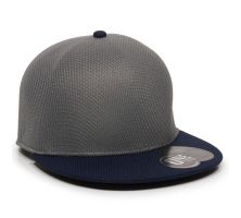 EDGE-Graphite/Navy-M/L