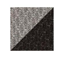 EDGE-Graphite/Black-L/XL
