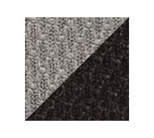 EDGE-Graphite/Black-M/L