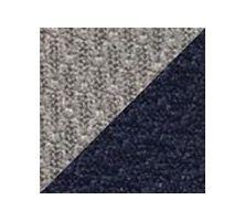 EDGE-Graphite/Navy-M/L