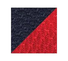 EDGE-Navy/Red-M/L