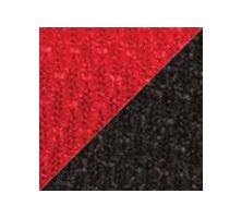 EDGE-Red/Black-M/L