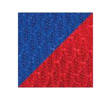EDGE-Royal/Red-L/XL