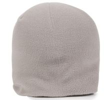 FB-500-Light Grey-One Size Fits Most