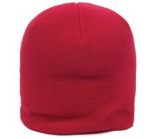 FB-500-Red-One Size Fits Most