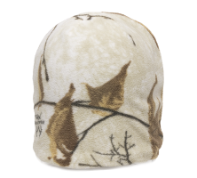 FCB-150-Realtree Xtra(R) Snow-One Size Fits Most