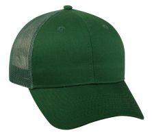 GL-270M-Dark Green-Adult