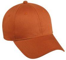 GL-271-Burnt Orange-Adult