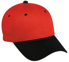 GL-271-Red/Black-Youth