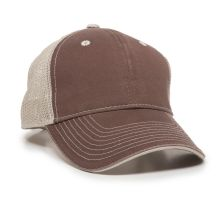 GWT-101M-Brown/Putty-Adult