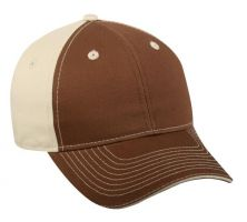 GWT-101-Brown/Putty-Adult