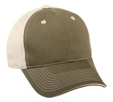 GWT-101-Olive/Putty-Adult