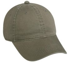 GWT-111-Olive-Youth
