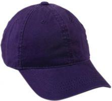 GWT-111-Purple-Adult