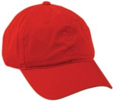 GWT-111-Red-Adult