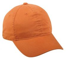 GWT-111-Pumpkin-Adult