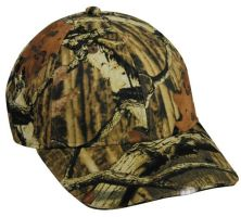 HIB-602-Mossy Oak® Break-Up® Infinity™-Adult